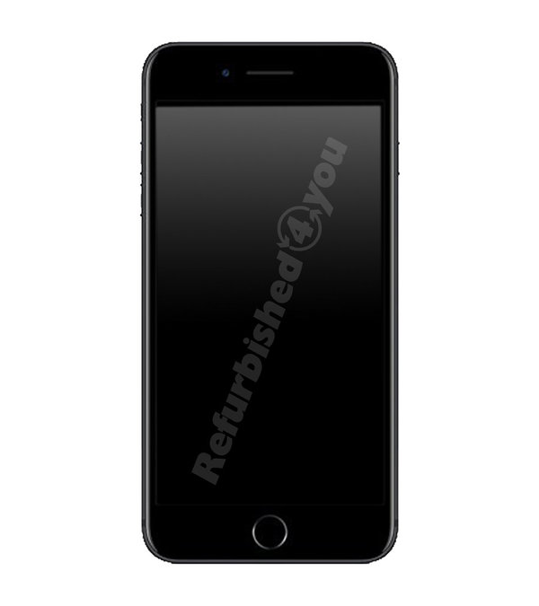 Apple iPhone 7 128GB (MN922ZD/A) Black - (2.Wahl)